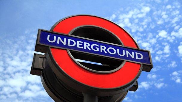 У лондонському метро прогримів вибух