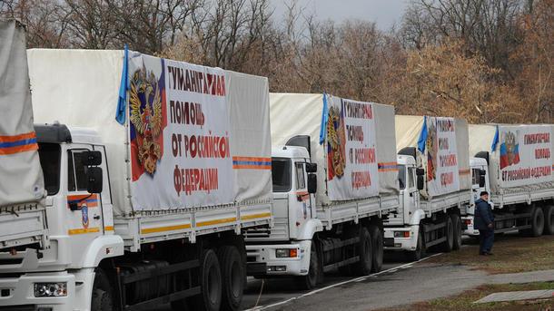 Росія відчуває проблеми з фінансуванням Донбасу - посол Канади в Україні