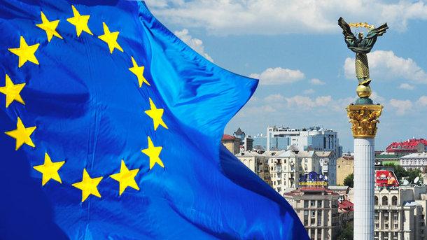 http//ukr.segodnya.ua/img/article/10562/84_main_new.16070556.jpg