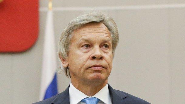 В РФ заявили, що місія Волкера по Україні може