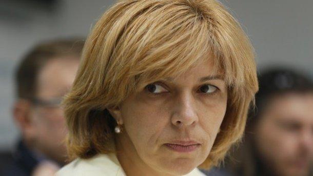 Чому Україна може вступити в НАТО: у Порошенка дали чітку відповідь