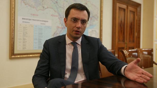 Друга спроба. Бориспіль веде переговори зRyanair