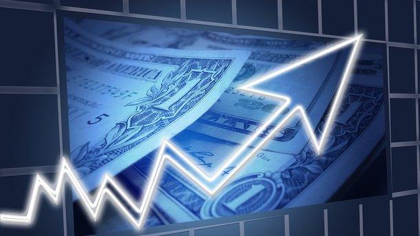 Долар за30 гривень: уряд оприлюднив прогнозований курс упроекті держбюджету