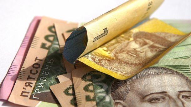 УКабміні знову запропонували підвищити прожитковий мінімум і мінімальну зарплату