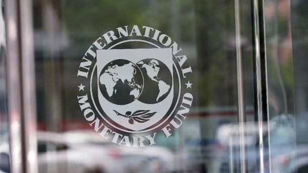 МВФ назвав умови для перегляду програми Києву