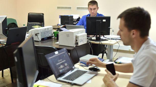 Вірус уCCleaner знешкодили— кіберполіція