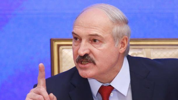 Турчинов назвав реальну чисельність військових, задіяних внавчаннях «Захід-2017»