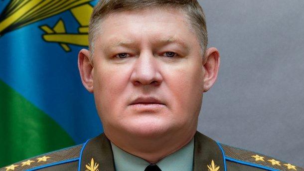 Російський генерал, який керував анексією Криму, потрапив уреанімацію після страшного ДТП