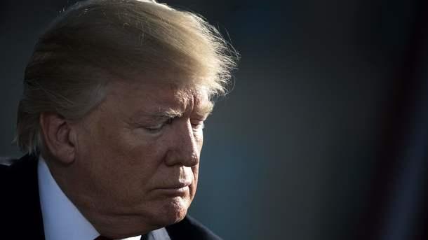 Америка застосує додаткові санкції проти КНДР