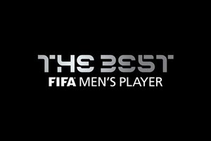 "<p style=""text-align: justify;"">Фото fifa.com</p>"