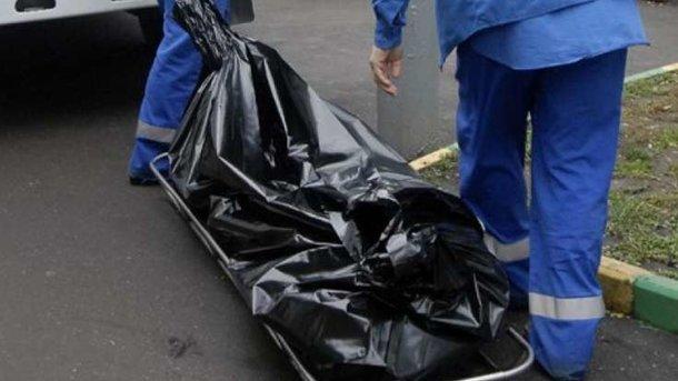 У лісі наЛьвівщині знайшли мертвою 9-річну дівчинку