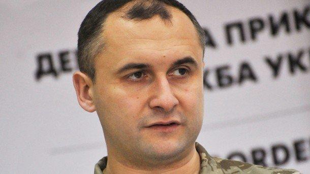 Прикордонники запевняють, що їхній літак непорушував кордону Білорусі: оприлюднено маршрут