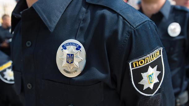 НаОдещині голову райради від «Опоблоку» викрили у підробці диплому— ЗМІ