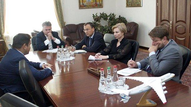 Клімкін викликав наконсультації посла України вУгорщині через закон «Про освіту»