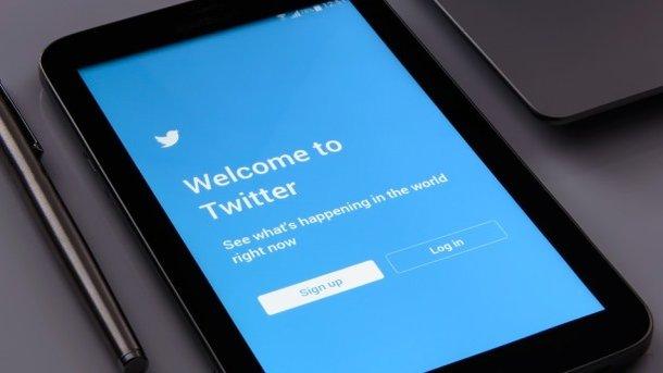 Twitter закрив понад 200 акаунтів через ймовірне втручання Кремля увибори США