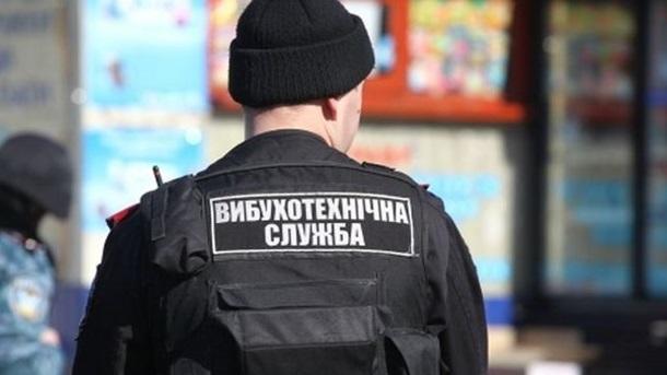 НаЖитомирщині вибухнув автомобіль депутата,— соцмережі