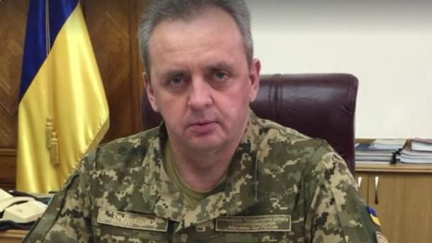 Захід-2017: Росія заявила про виведення всіх військ із Білорусі