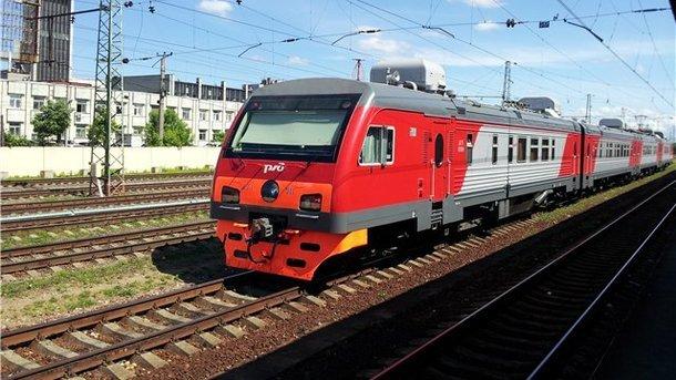 УРФ перші пасажирські поїзди вобхід України вирушать 15 листопада