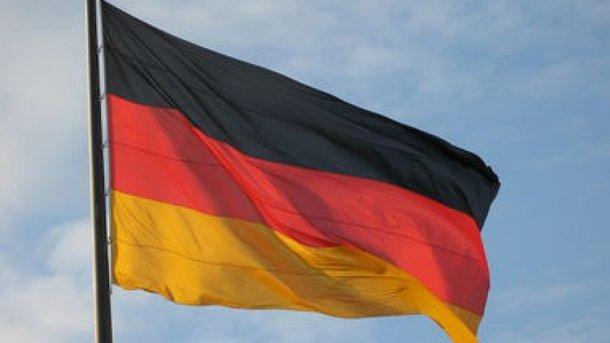 Вуряді Німеччини підтримали продовження закону про особливий статус Донбасу
