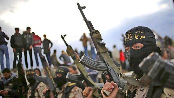 Бойовики ІД вбили одного зросійських полонених,— депутатРФ
