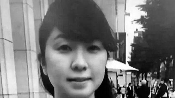 Смерть від наднормової праці: вЯпонії 31-річна журналістка померла через втому