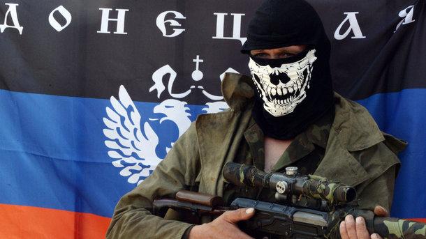 У окупованих Донецьку і Луганську жорстоко вбивають жінок – жителі