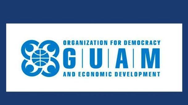 Клімкін: Питання територіальної цілісності є спільним викликом країн ГУАМ