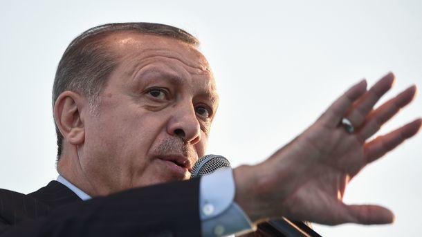 Україна і Туреччина розраховують натоварообіг урозмірі $10 млрд