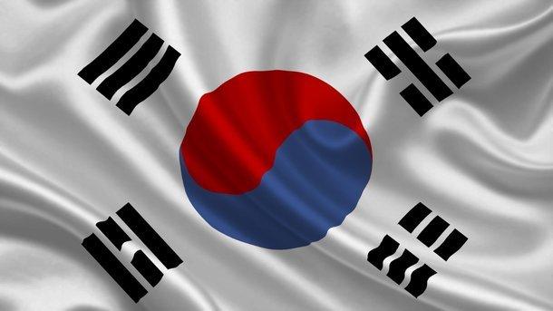 Південна Корея готова графітовими бомбами паралізувати електростанції КНДР