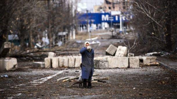 Закон щодо продовження особливого статусу Донбасу набув чинності