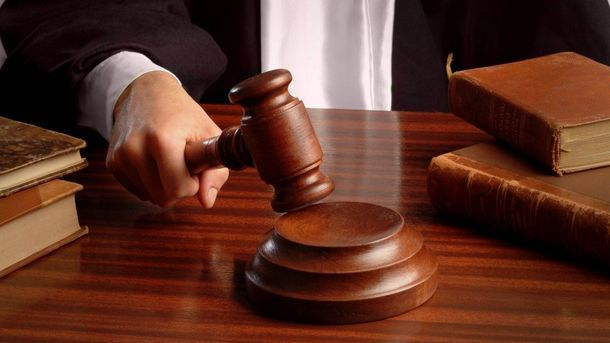 Євросоюз вимагає створення окремого Антикорупційного суду вУкраїні