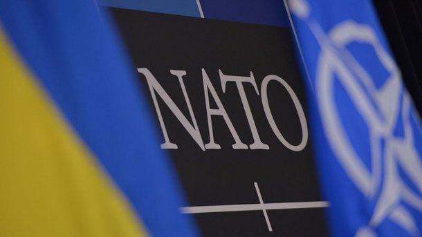 prosport.tsn.ua Україна приєдналася до логістичної програми НАТО 29fd3aebbb4cd
