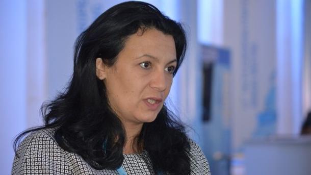 У Кабміні відповіли на намір Угорщини заблокувати євроспрямування України