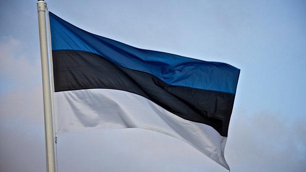 Закон про освіту: Естонія відповіла на скандальну пропозицію Угорщини по Україні