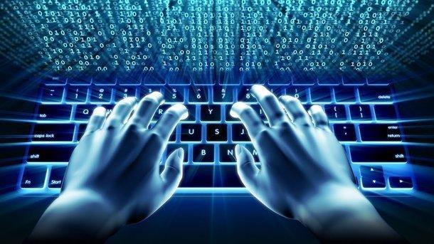 Президент Microsoft: КНДР звеликою часткою ймовірності причетна дозапуску вірусу WannaСry
