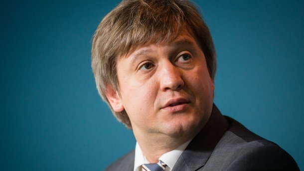 Україна не відмовиться від траншу МВФ через нові вимоги