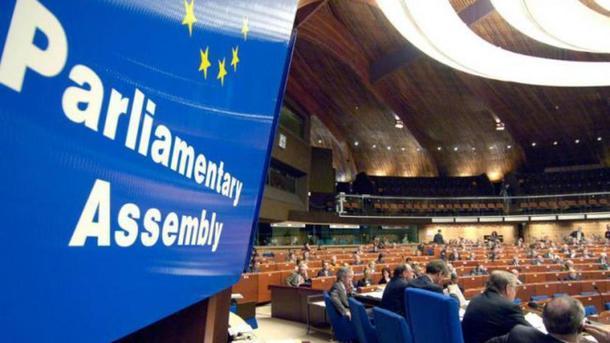 Генсек Ради Європи відвідав Москву: з'явилася жорстка реакція Києва