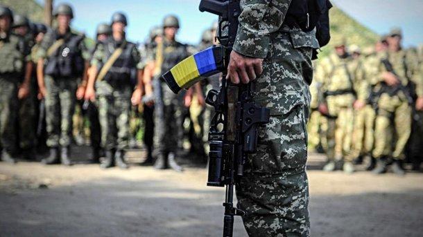 Уряд визначив, защоможуть позбавити статусу учасника бойових дій
