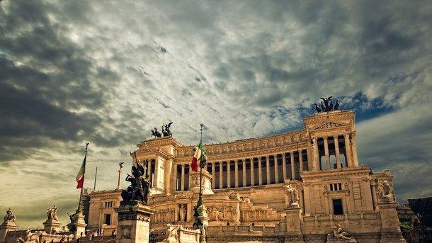 Удвох регіонах Італії проходить референдум про розширення автономії