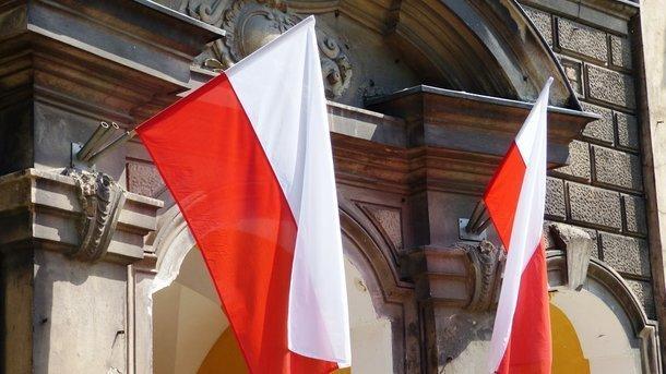 Україна і Польща погодили відкриття 4 нових КПП накордоні