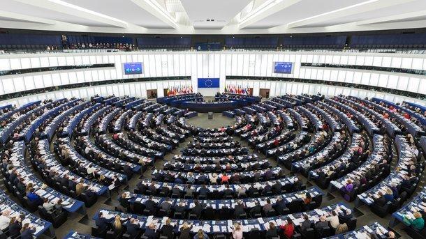 У Європарламенті «шоковані» заявами співробітниць про сексуальні домагання, заплановані дебати