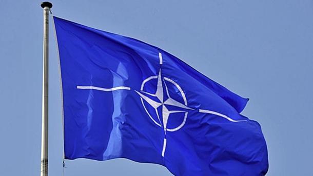 Протистояння зРФ: НАТО створює нові структури