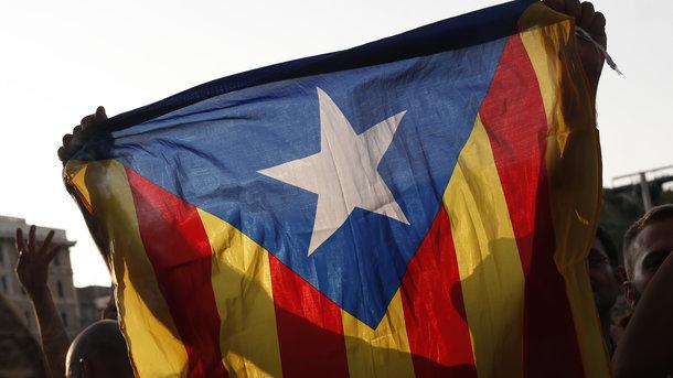 Каталонське місто визнало короля Іспанії персоною нон-ґрата