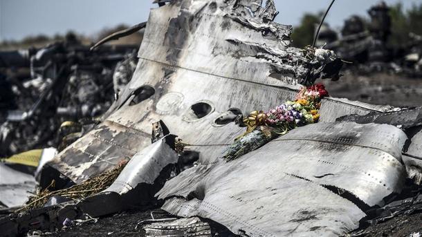 Катастрофа МН17: Нідерланди вирішили нерозсекречувати результати слідства