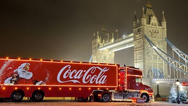 "<p style=""text-align: justify;"">Фото: coca-cola.co.uk</p>"