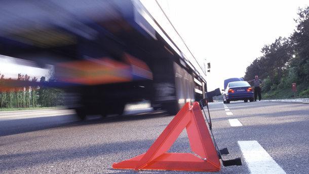 УЛьвові сьогодні зіткнулися два маршрутні автобуси