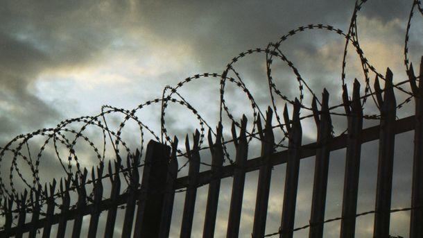 У Вінниці випустили з в'язниці засудженого додовічного позбавлення волі через хворобу