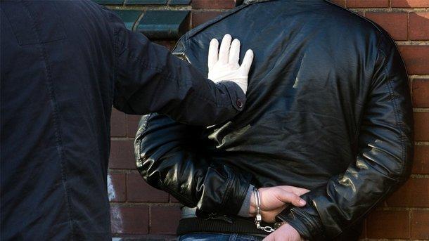 УПольщі затримали 17 заробітчан зУкраїни
