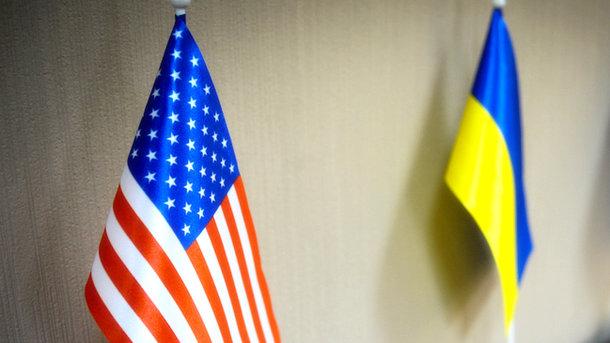 Конгрес США узгодив оборонний бюджет із $350 млн для України