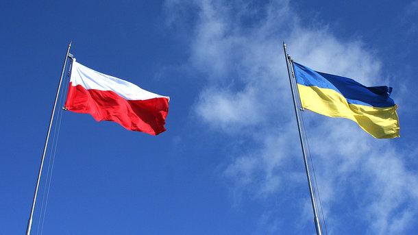 Криза у відносинах: навіщо Варшава знову нагнітає обстановку навколо спільного історичного минулого